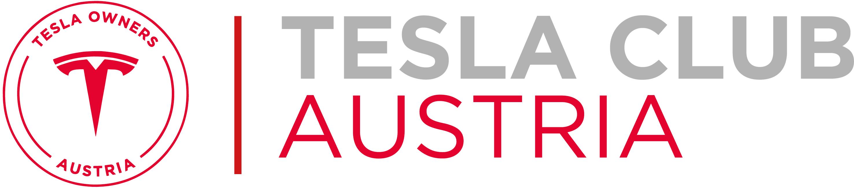 Tesla Club Austria